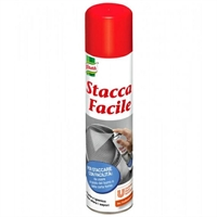 STACCANTE SPRAY KNORR ML.493