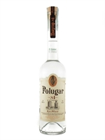 VODKA POLUGAR CLASSICA 50CL 38.5VOL