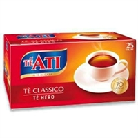 THE ATI 25 FILTRI