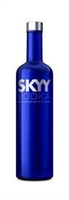 VODKA SKYY CL.100