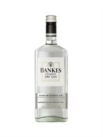 GIN BANKES CL.100