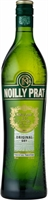 VERMOUTH NOILLY PRAT DRY CL.100