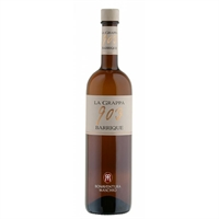 GRAPPA 903 BARRIQUE CL.70