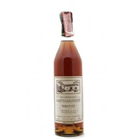 ARMAGNAC HORS AGE DARTIGALONGUE CL.70