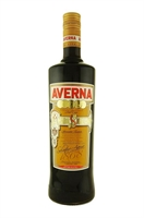 AMARO AVERNA CL.150