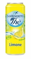 THE LIMONE S.BENEDETTO LATT.CL.33X24