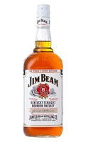 WHISKEY JIM BEAM LT.1
