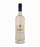 GRAPPA BRUNELLO BANFI CL.70