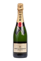 CHAMPAGNE MOET&CHANDON IMPERIAL CL.75