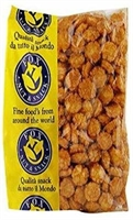 FOX RICE CRACKERS GR.375