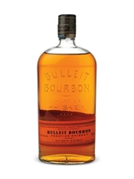 WHISKEY BULLEIT BOURBON LT.1
