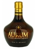 LIQUORE AURUM GOLDEN ORANGE CL.70