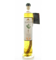 GRAPPA ALLA LIQUIRIZIA GRAPPIZIA CL.50 CAFFO