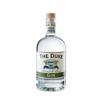 GIN THE DUKE MUNICH DRY CL.70