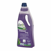 DETERGENTE MULTIUSO FLOWER EASY ML 750 SUTTER ZERO